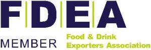 FDEA Website