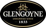 Glengoyne Whisky flavoured fudge