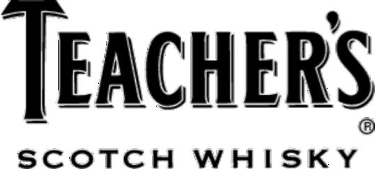 teachers malt whisky fudge