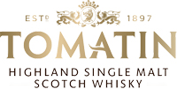tomatin whisky flavoured fudge